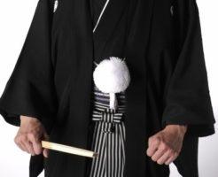 成人式の袴の相場は?