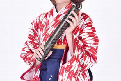 卒業式の袴はいつ準備する?
